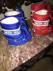 Technica Snow Boots Toddler Size 4 6