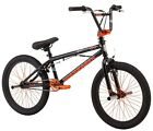 pro Boy 20 inch Mongoose X Jump Freestyle bike gift toy for kid 2018 Bicycle BMX