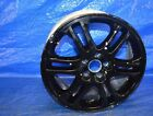 04 08 Subaru Forester XT 16x65 Alloy Wheel Rim OEM 9 painted 2004 2008