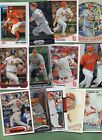 Matt Adams Rookie Cards and Prospects Cards Guide 23