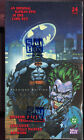 1996 Skybox Batman Master Series Premiere Edition card box Factory Sealed Box