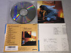 The Alan Parsons Project – Pyramid 32RD-78 1987 JAPAN CD A1