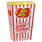Jelly Belly Buttered Popcorn Jelly Beans 175 oz Box