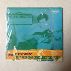 Jeffrey Foskett CD - Tributes and Rarities   MLPS Packaging   Like New