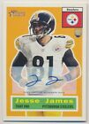 2015 Topps Heritage Football Cards 3