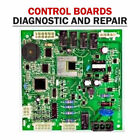 W10219463 2307028 KitchenAid Whirlpool Board Repair Only Not For Sale