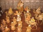 Depose Italy Fontanini Nativity Items