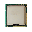 Intel Xeon W3690 347Ghz Six Core 12Mb 64GT s Processor SLBW2