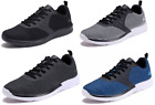 New mens Athletic Running Tennis Shoes Light Weight Walking Training Gym Sneaker