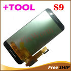 Ori LCD Display+ Touch Screen Glass Panel lens Digitizer Assembly For HTC One S9