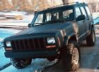 2000 Jeep Cherokee Sport New for $4200 dollars