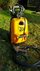 JCB PW1 RB Power Washer - For Parts or Repair Only