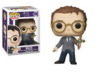 Ultimate Funko Pop Buffy the Vampire Slayer Figures Guide 13