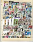 Worldwide Stamp Collection on Stockpages Lot 5