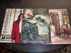 JCPENNEY CATALOG SALE 1989 LOT OF 3