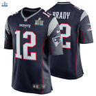 Ultimate New England Patriots Collector and Super Fan Gift Guide  41