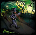 Feed the Rhino : Mr. Red Eye CD (2010) Highly Rated eBay Seller Great Prices