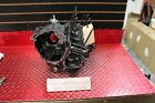 09 - 14 YAMAHA YZF R1 YZF-R1 OEM ENGINE CASES MATCHING SET READY TO BUILD R148