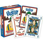 Playing Cards - National Lampoons Walley World - Aquarius Free Shipping!