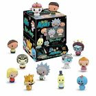 Funko Rick and Morty Mystery Minis Series 1 10