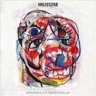 HALESTORM - REANIMATE 3.0: THE COVERS EP [EP] * NEW CD