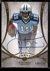 2013 Topps Football Complete Set Hobby Edition 13