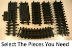 New Bright G Gauge Track Greatland Train Curve Stop Switch U Pick Lot