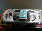 JJ YELEY AUTOGRAPHED 2004 CROWN ROYAL IROC DIECAST CAR