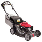 Nexite Deck 4 in 1 Select Drive Self Propelled Mulch Lawn Mower with Blade Stop