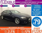 2014 BMW 530D 30 TD M SPORT GOOD BAD CREDIT CAR FINANCE AVAILABLE