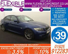 2011 BMW 320D 20 TD SPORT PLUS GOOD BAD CREDIT CAR FINANCE AVAILABLE
