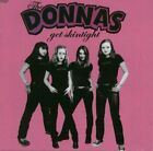 Donnas : Get Skintight CD Value Guaranteed from eBay's biggest seller!