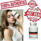 SALE! 100% AUTHENTIC 1 Luxxe White Enchanced Glutathione 60 Capsules ! US SELLER