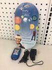 Firefly Kids GSM Cell Phone Phone Unlocked For Parts Or Repair Will Not Power On
