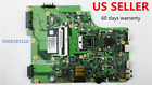 V000185210 AMD Motherboard for Toshiba Satellite L505D laptop +AMD CPUUS Loc A
