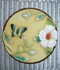 Susan Winget- Morning Song/Somerset Song Cake Stand