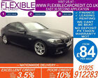 2014 BMW 535D 30 M SPORT GOOD BAD CREDIT CAR FINANCE AVAILABLE