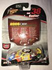 2006 #38 Elliott Sadler M&M's Die Cast Car 1:64 Scale NEXTEL Winner's Circle NIP
