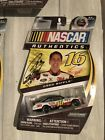 GREG BIFFLE 16 2012 SPINMASTER 164 NASCAR AUTHENTICS AUTOGRAPH 1 of 50