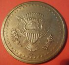 TOKEN American Eagle No Cash Value Collectors Item Nice Coin