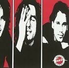 NOISEWORKS - TOUCH NEW CD
