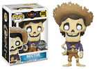 POP! Disney Coco HECTOR #305 Exclusive by Funko Official New