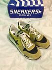 NEW WITH BOX MADE ITALY Golden Goose Leather Star Running Sneaker EU 42 US 9