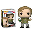 2018 Funko Pop Tommy Boy Vinyl Figures 5