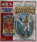 STARTING LINEUP COOPERSTOWN COLLECTION 1995 EDITION BABE RUTH