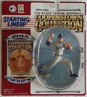 STARTING LINEUP COOPERSTOWN COLLECTION 1995 EDITION DON DRYSDALE