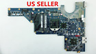638856 001 AMD Motherboard for HP Pavilion G4 G6 G7 Laptops incl CPU US Loc A