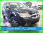 Dodge Journey SXT 2009 SXT for $5000 dollars