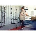 MON ONCLE Movie Still 12x15 in R1970 Jacques Tati Jean Pierre Zola
