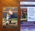 Trevor Hoffman Cards, Rookie Card and Autographed Memorabilia Guide 30